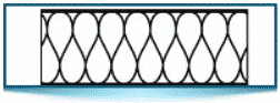 aluminium panel sizes