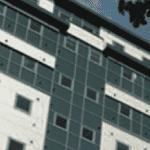 University_building_holdenhurst_road